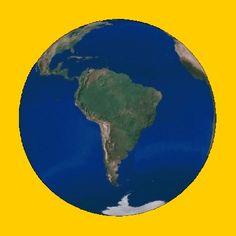 #Representação #Brasileira no #Mercosul aprova #Banco do #Sul