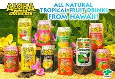 Hawaii POG
