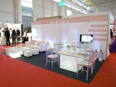 Aveiro Noivos 2013   blog eventpleasures