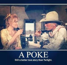 Ole Gus Best Love Stories, Love Story, Lonesome Dove Quotes, Cowboy Quotes, Favorite Movie Quotes, Favorite Things, Cowgirl Secrets, Robert Duvall, Art Of Manliness