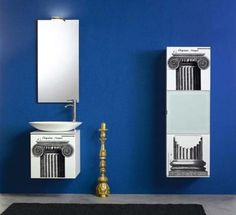 italian bathroom vanities on pinterest italian bathroom vanities