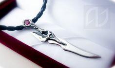 Dynasty Sword