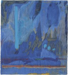 Find the latest shows, biography, and artworks for sale by Helen Frankenthaler. A second-generation Abstract Expressionist painter, Helen Frankenthaler becam… Helen Frankenthaler, Clark Art, Robert Motherwell, Picasso Paintings, Jackson Pollock, Art Abstrait, Kandinsky, Oeuvre D'art, American Art