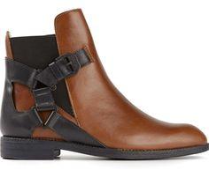 Fall Boots 2014 | POPSUGAR Fashion