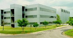 Famu Fsu College Of Engineering   Google Search