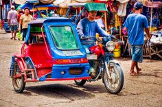 Image result for streets of capiz