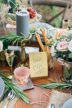 Of Ethereal Beaded Gowns and Rustic Grazing Tables: A Styled Shoot - The Wedding Scoop: Directory, Reviews and Blog for Singapore Weddings