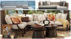 Outdoor Patio Furniture http://www.patiofurnitureimages.com