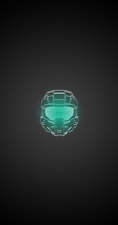 Halo Phone Wallpapers Wallpaper for Mobile 4k Phone Wallpapers, Mobile Wallpaper Android, Dont Touch My Phone Wallpapers, Animes Wallpapers, Phone Backgrounds, Space Phone Wallpaper, Cool Wallpaper, Iphone Wallpaper, Unsc Halo
