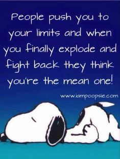 Snoopy and Woodstock Shadow Box - Snoopy Love - Dog Snoopy Love, Charlie Brown And Snoopy, Snoopy And Woodstock, Happy Snoopy, Snoopy Hug, Snoopy Comics, Great Quotes, Quotes To Live By, Me Quotes