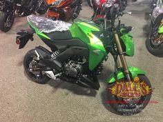 186 Best Kawasaki Motorcycles images in 2019 | Kawasaki