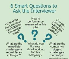 Sample Job Interview Questions and Best Interview Answers List of sample job interview questions asked in all interviews and the job interview answers that will get you hired. How to answer over 50 tough interview questions. Sample Job Interview Questions, Best Interview Answers, Job Interview Preparation, Interview Skills, Job Interview Tips, Job Interviews, Interview Nerves, Interview Process, Job Help