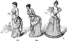 File:Modification de la taile1883 1884 1893.gif