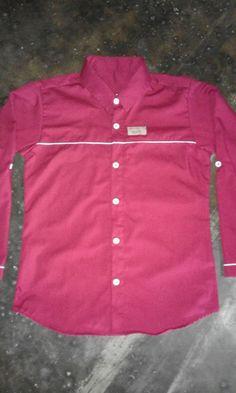 Nike Jacket, Digital Prints, Polo Shirt, Athletic, Interior, Mens Tops, Jackets, Shirts, Fashion