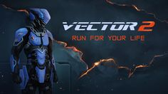 Vector 2 - Aplicaciones Android en Google Play