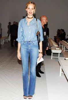 lauren-santo-domingo-all-jeans