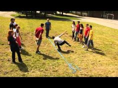 Plüsselkapó (Besnyi Szabolcs) - YouTube End Of Term, School Games, Kids Playing, Soccer, Youtube, Education, Children, Sports, Outdoor