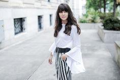 related-apparel-striped-pants-zara-top-14.jpg (3106×2067)