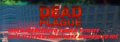 UNIVERSO NOKIA: Gioco sparatutto zombie visuale dall'alto: Dead Pl...