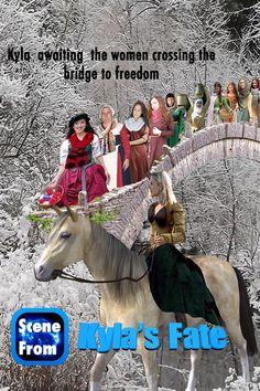 Freedom, Novels, Scene, Author, Imagination, Movie Posters, Life, Art, Liberty