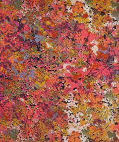 Milliner B Tana Lawn, Liberty Art Fabrics