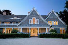 171 Great Plains Road, Southampton, NY, 11968 | Virtual Tour | The Corcoran Group-LI- Southampton