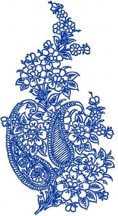 Lace tattoo design. I really want something like this in white, on the inside arch of my foot. My husband would have a heart attack!