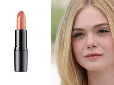 Jetzt shoppen: Perfect Mat Lipstick von Artdeco, um 12 Euro