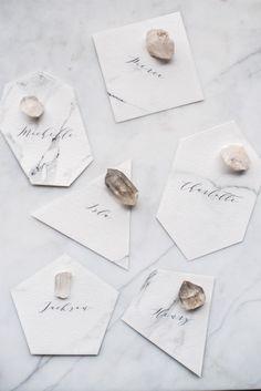 Marble Wedding Ideas | Marble Wedding inspiration | Grey | Gray