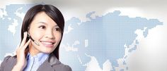 Need a Chinese speaking mortgage broker?  http://www.oaklaurel.com.au/contact-us-2/chinese-mandarin-cantonese-mortgage-brokers-contact-us/