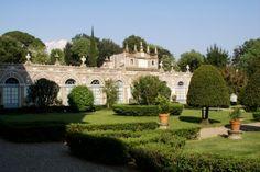 【スライドショー】フィレンツェの観光名所近くに建つ年代物の邸宅 - WSJ.com