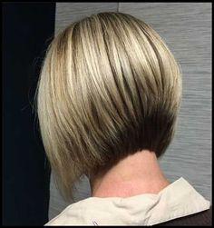 15 Neue Trendy Bob Frisuren 2018 – Frisuren 2018 Hair Pinterest
