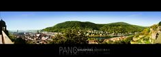 © 2013 photography & digiarts by michael böttcher | all rights reserved | panorama edition