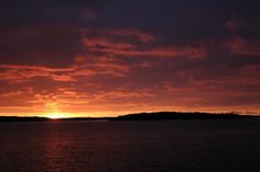 auringonlasku 3
