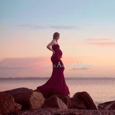 Love the Clover dress