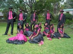 M and m events management services for weddings and parties kuxy bridal and creations in pictures zim weddings junglespirit Gallery