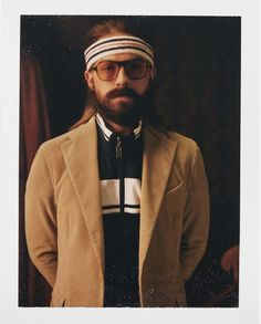 The Royal Tenenbaums, Dylan Thomas, Dylan Sprouse, Vanity Fair, Famous People, Captain Hat, Photoshoot, Photo And Video, Instagram