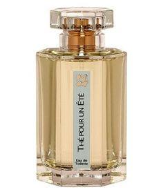 The Pour Un Ete L`Artisan Parfumeur for women. Please visit zoologistperfumes.com for one-of-a-kind niche perfumes!