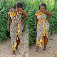 It is your other to make later it comes to selecting the absolute Ankara style for your weekend. We desire to stand out once wonderful African Ankara designs. If you are in this African Ankara designs, we have good stuffs or you to see Ankara Dress Styles, African Fashion Ankara, Latest African Fashion Dresses, African Dresses For Women, African Print Dresses, African Print Fashion, Africa Fashion, African Attire, African Women