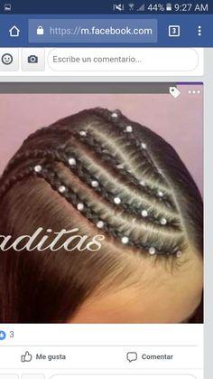 Long Hair Designs, Twist Braids, Black Girls Hairstyles, Hair Beauty, Daughter, Dreadlocks, Long Hair Styles, Instagram, Black Girl Braids
