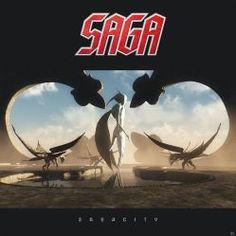 Prezzi e Sconti: #Sagacity  ad Euro 13.99 in #Edel records #Media musica internazionale pop