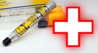 Why Every Anaphylactic Reaction Requires a Trip to the Emergency Room