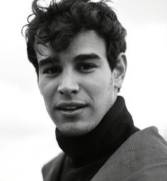 Black White Photos, Black And White, Alberto Rosende, Simon Lewis, Shadowhunters Tv Show, Chicago Pd, Light Of My Life, Shadow Hunters, The Mortal Instruments