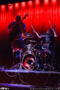 The Assembly ~ Sacramento | May 10, 2013  Photo by LouAllen Wheeler of Digital Noise Photography
