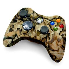 For the ultimate hunting gamer