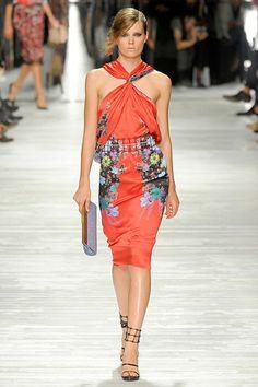 Iceberg. SS12.....#style #fashion #design