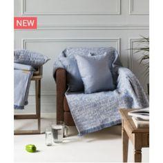 Ριχτάρι Πολυθρόνας Lauch 19 170X180 by Kentia Decor, Furniture, Accent Chairs, House Design, Bean Bag Chair, Throw Blanket, Chair, Home Decor, Bed