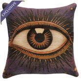 Third Eye Pillow