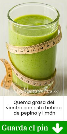 Weight Loss Detox, Weight Loss Tips, Mojito, Deli, Cucumber, Smoothies, Juice, Food And Drink, Drinks