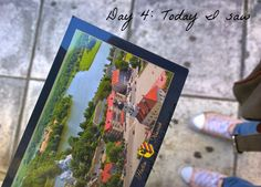 http://midnight-in-brussels.blogspot.gr/2015/05/photo-a-day-1-8-may.html #Midnight in #Brussels: → #Photo a #Day: 1-8 #May #2015 #fmsphotoaday #spring #day4 #week19 #today I #saw #blogger #bloggerlife #bloggerlove #blogging #postcrossing #postcrosser #postcard #travel #travelling #mailbox #athens #greece #allstar #pink #minsk #belarus #niasvizh